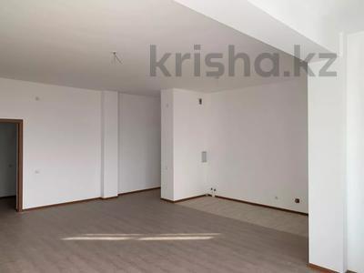 3-комнатная квартира, 107 м², 21/21 этаж, Гагарина 133/8 — Сатпаева за 40 млн 〒 в Алматы, Бостандыкский р-н — фото 10