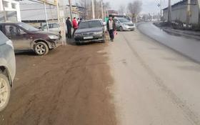 СТО за 50 млн 〒 в Алматы