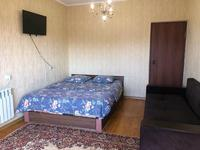 1-комнатная квартира, 39 м², 2/5 этаж посуточно