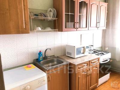 1-комнатная квартира, 39 м², 2/5 этаж посуточно, улица Бокина 9 за 8 000 〒 в Талгаре — фото 2