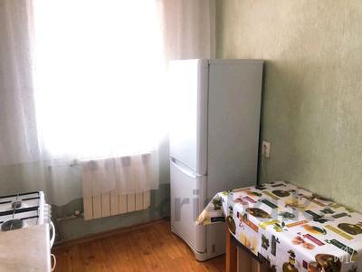 1-комнатная квартира, 39 м², 2/5 этаж посуточно, улица Бокина 9 за 8 000 〒 в Талгаре — фото 3
