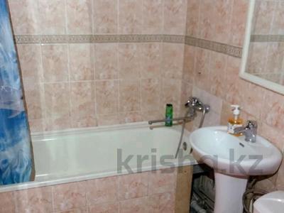 1-комнатная квартира, 39 м², 2/5 этаж посуточно, улица Бокина 9 за 8 000 〒 в Талгаре — фото 4