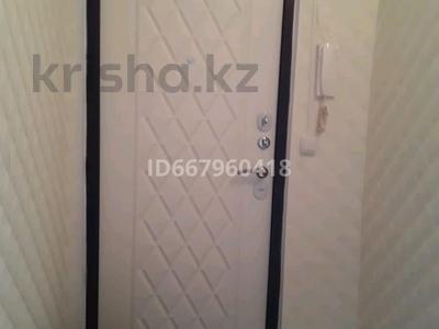 2-комнатная квартира, 57 м², 4/5 этаж, улица Казантаева 2 — Казыбек би за 10.5 млн 〒 в