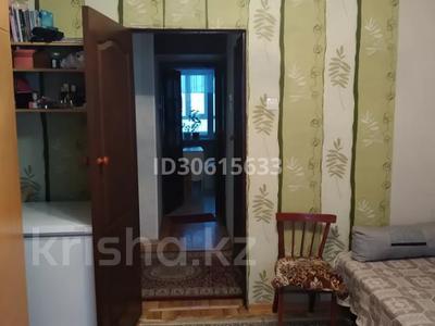 3-комнатная квартира, 65 м², 6/9 этаж, ул. Мамраева 41 за 13.7 млн 〒 в Караганде, Октябрьский р-н — фото 4