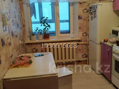 3-комнатная квартира, 65 м², 6/9 этаж, ул. Мамраева 41 за 13.7 млн 〒 в Караганде, Октябрьский р-н — фото 6