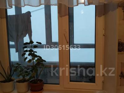 3-комнатная квартира, 65 м², 6/9 этаж, ул. Мамраева 41 за 13.7 млн 〒 в Караганде, Октябрьский р-н — фото 7