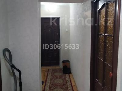 3-комнатная квартира, 65 м², 6/9 этаж, ул. Мамраева 41 за 13.7 млн 〒 в Караганде, Октябрьский р-н — фото 13