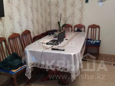 3-комнатная квартира, 65 м², 6/9 этаж, ул. Мамраева 41 за 13.7 млн 〒 в Караганде, Октябрьский р-н — фото 14