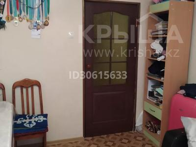3-комнатная квартира, 65 м², 6/9 этаж, ул. Мамраева 41 за 13.7 млн 〒 в Караганде, Октябрьский р-н — фото 15