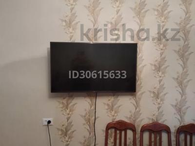 3-комнатная квартира, 65 м², 6/9 этаж, ул. Мамраева 41 за 13.7 млн 〒 в Караганде, Октябрьский р-н — фото 16