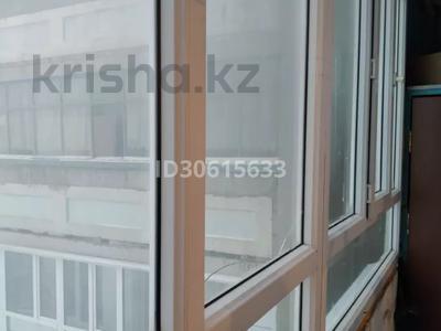 3-комнатная квартира, 65 м², 6/9 этаж, ул. Мамраева 41 за 13.7 млн 〒 в Караганде, Октябрьский р-н — фото 18