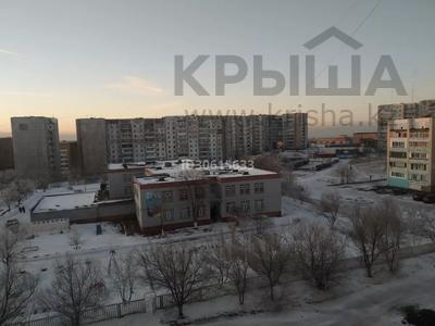 3-комнатная квартира, 65 м², 6/9 этаж, ул. Мамраева 41 за 13.7 млн 〒 в Караганде, Октябрьский р-н — фото 23