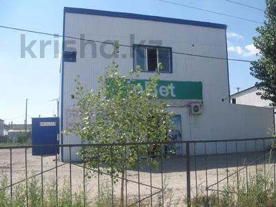 Здание, площадью 408.3 м², Гайдара 19б за 40 млн 〒 в Атырау — фото 2