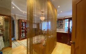 5-комнатная квартира, 130 м², 3 этаж, Мушелтой за 35 млн 〒 в Талдыкоргане