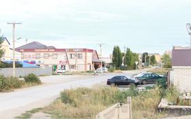 Здание, площадью 300 м², Абыл Таракулы 12А — Исатая Тайманова за 27.5 млн 〒 в Актобе, мкр. Батыс-2