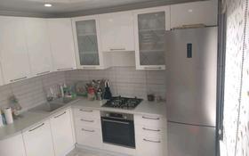 5-комнатная квартира, 107 м², 1/5 этаж, Мушелтой 28 за 35 млн 〒 в Талдыкоргане