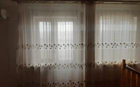 4-комнатная квартира, 125 м², 9/10 этаж, Привокзальный-1, Баймуханова 45Г — Первый участок за 19 млн 〒 в Атырау, Привокзальный-1