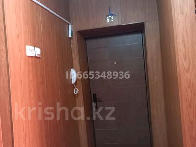 3-комнатная квартира, 69.5 м², 4/5 этаж, Алтынсарин 9а за 16 млн 〒 в Кентау