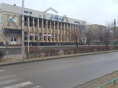 Здание, площадью 2000 м², 2-й мкр за 850 млн 〒 в Актау, 2-й мкр — фото 3