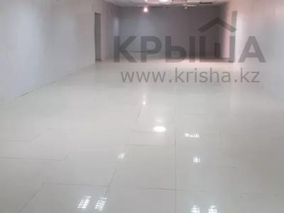 Здание, площадью 2000 м², 2-й мкр за 850 млн 〒 в Актау, 2-й мкр — фото 12