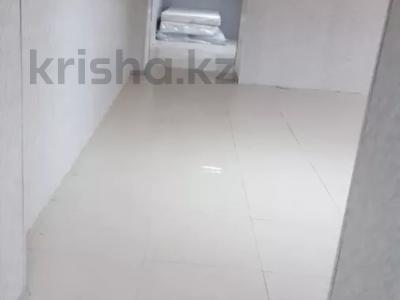 Здание, площадью 2000 м², 2-й мкр за 850 млн 〒 в Актау, 2-й мкр — фото 14