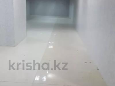 Здание, площадью 2000 м², 2-й мкр за 850 млн 〒 в Актау, 2-й мкр — фото 15
