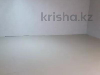 Здание, площадью 2000 м², 2-й мкр за 850 млн 〒 в Актау, 2-й мкр — фото 16