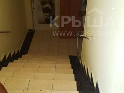 Здание, площадью 2000 м², 2-й мкр за 850 млн 〒 в Актау, 2-й мкр — фото 34