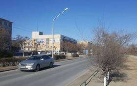 Здание, площадью 2000 м², 2-й мкр 12 за 575 млн 〒 в Актау, 2-й мкр