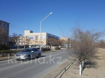 Здание, площадью 2000 м², 2-й мкр за 850 млн 〒 в Актау, 2-й мкр