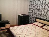1-комнатная квартира, 50 м², 5/16 этаж по часам