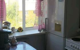 2-комнатная квартира, 43 м², 3/4 этаж, Ленина 30 за 10 млн 〒 в Балхаше