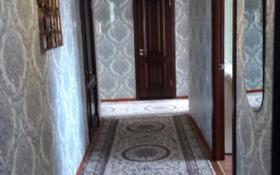3-комнатная квартира, 73.8 м², 6/9 этаж, 6 микрорайон 12 за 12 млн 〒 в Лисаковске