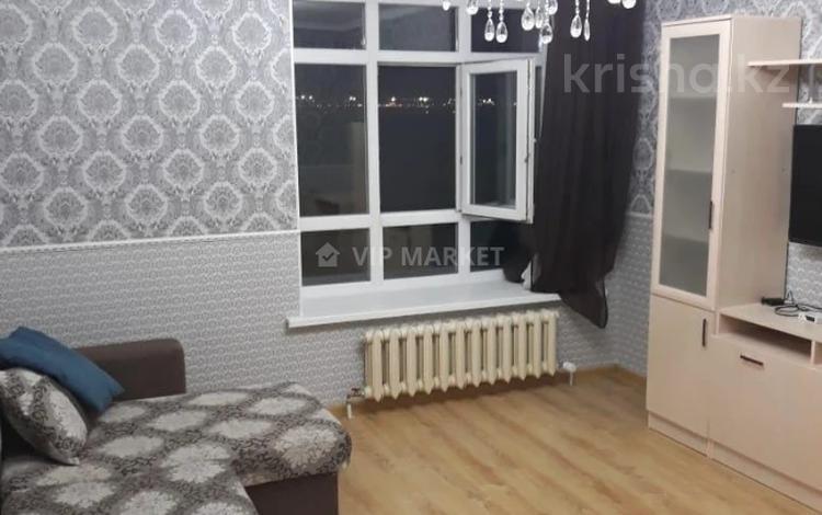 1-комнатная квартира, 35 м², 1/6 этаж, Е652 за 12.5 млн 〒 в Нур-Султане (Астана), Есиль р-н