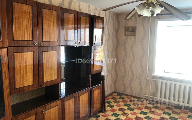 2-комнатная квартира, 46.9 м², 5/10 этаж, Темирбаева 39 — Аль-Фараби за 14.5 млн 〒 в Костанае