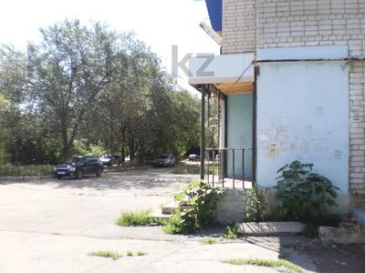 Магазин площадью 37.2 м², Мкр Северо-Восток-2 32 за 7.8 млн 〒 в Уральске — фото 3