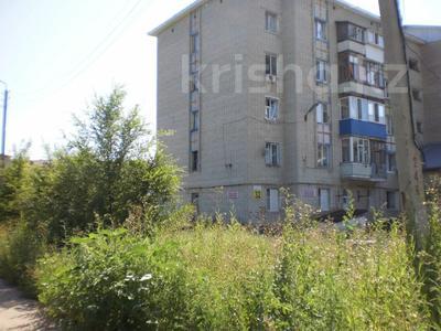 Магазин площадью 37.2 м², Мкр Северо-Восток-2 32 за 7.8 млн 〒 в Уральске — фото 2