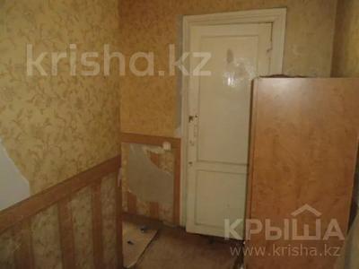 Магазин площадью 37.2 м², Мкр Северо-Восток-2 32 за 7.8 млн 〒 в Уральске — фото 10