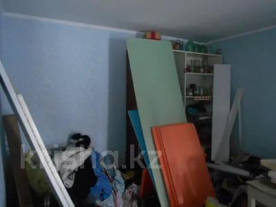 Магазин площадью 37.2 м², Мкр Северо-Восток-2 32 за 7.8 млн 〒 в Уральске — фото 6