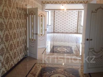 9-комнатный дом, 600 м², 9 сот., Аль-Фараби 50 за 79 млн 〒 в Талгаре