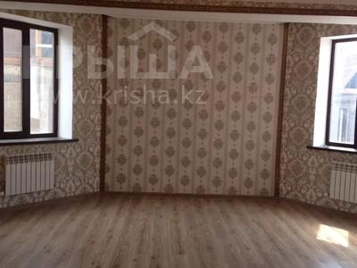 9-комнатный дом, 600 м², 9 сот., Аль-Фараби 50 за 79 млн 〒 в Талгаре — фото 12