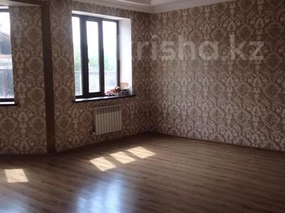 9-комнатный дом, 600 м², 9 сот., Аль-Фараби 50 за 79 млн 〒 в Талгаре — фото 13