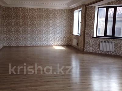 9-комнатный дом, 600 м², 9 сот., Аль-Фараби 50 за 79 млн 〒 в Талгаре — фото 14