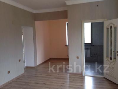 9-комнатный дом, 600 м², 9 сот., Аль-Фараби 50 за 79 млн 〒 в Талгаре — фото 17