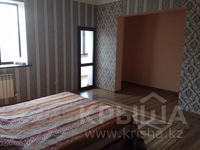 9-комнатный дом, 600 м², 9 сот., Аль-Фараби 50 за 79 млн 〒 в Талгаре — фото 21