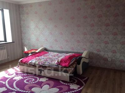 9-комнатный дом, 600 м², 9 сот., Аль-Фараби 50 за 79 млн 〒 в Талгаре — фото 22