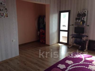 9-комнатный дом, 600 м², 9 сот., Аль-Фараби 50 за 79 млн 〒 в Талгаре — фото 23