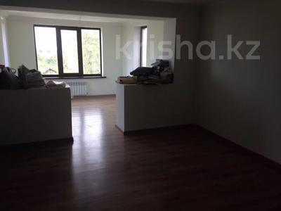 9-комнатный дом, 600 м², 9 сот., Аль-Фараби 50 за 79 млн 〒 в Талгаре — фото 25
