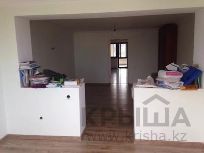 9-комнатный дом, 600 м², 9 сот., Аль-Фараби 50 за 79 млн 〒 в Талгаре — фото 26