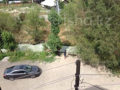 9-комнатный дом, 600 м², 9 сот., Аль-Фараби 50 за 79 млн 〒 в Талгаре — фото 27